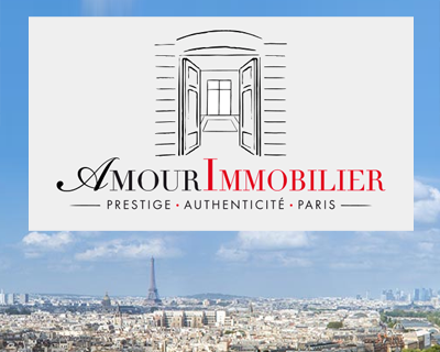 amour-immobilier-400