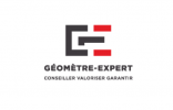 geometre-expert-1_03_03