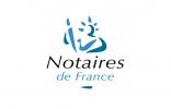 notaires-de-france-1_03_03