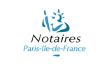 notaires-paris-ile-de-france-2_03