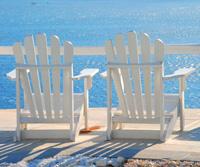Amour Immobilier vous souhaite de bonnes vacances